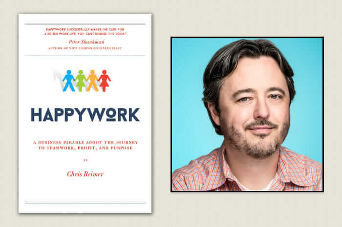 Happywork-Chris-Reimer