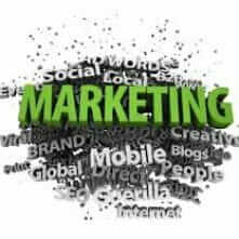 Build Your Business Through Marketing