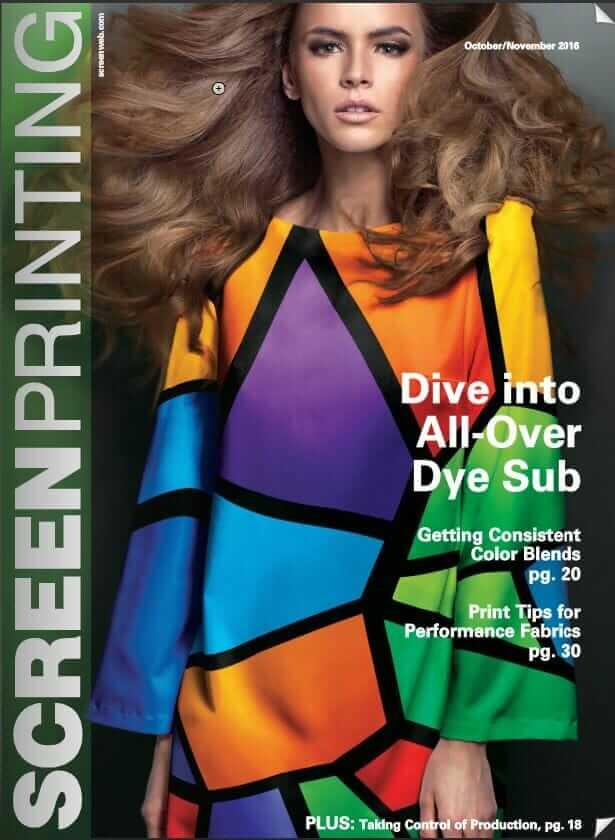 screen-printing-magazine
