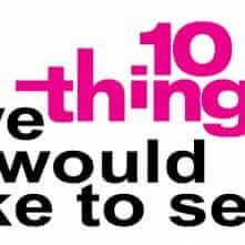 10-Things-We-Would-Like-to-See