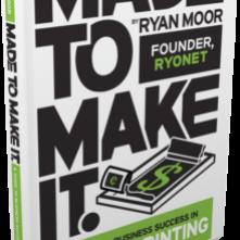 mtmi-book-cover-mock-up--220x346