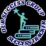 Success Tracker Program