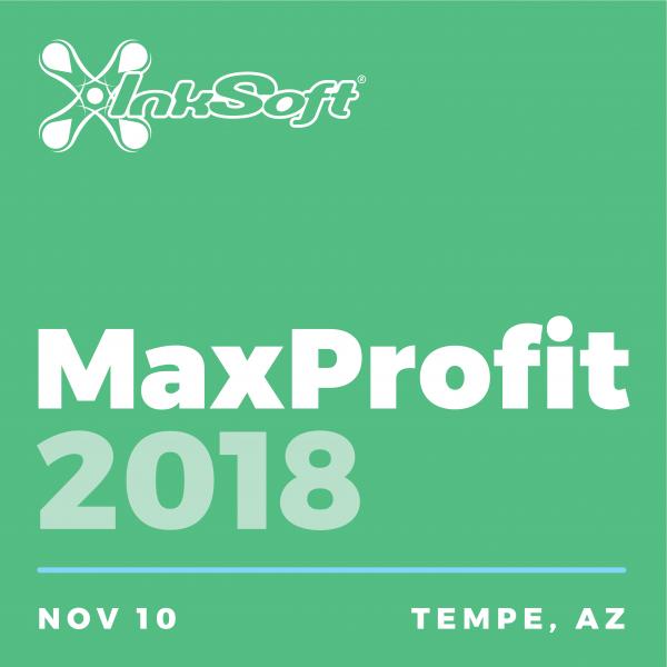 Max Profit