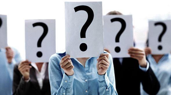 Understanding Who Your Customer Is