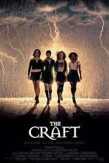 Craft vs. Industry