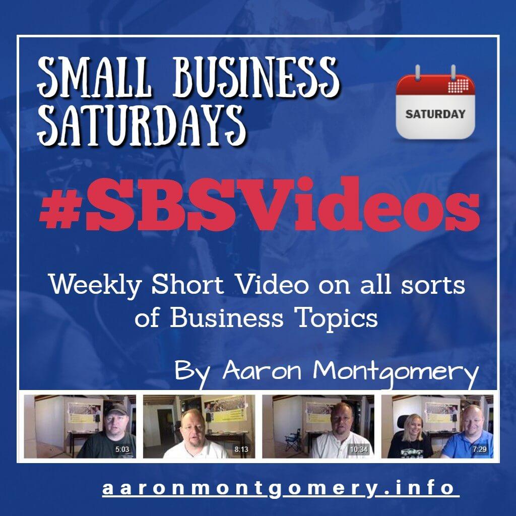 SBSVideos