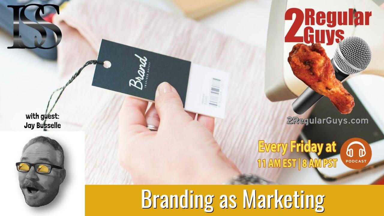 2RG Show Card YT Branding