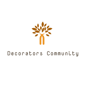 Decorators Community