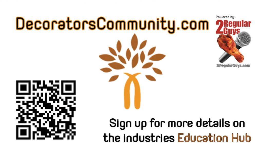Decorators Community