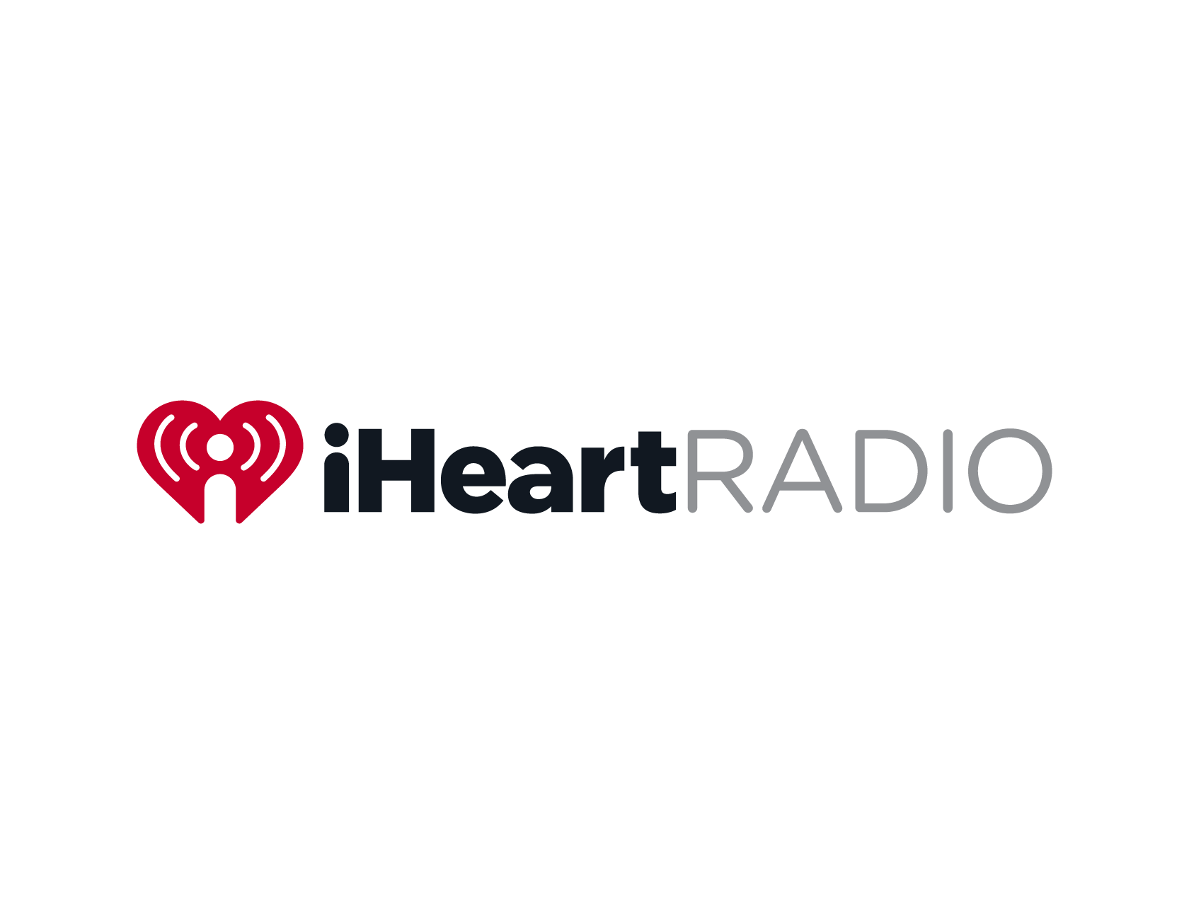 Subscribe with iHeartRadio