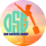 Our Success Group